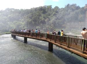 伊瓜蘇國家公園