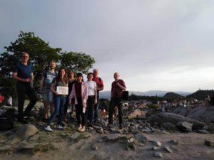 plovdiv Nebet Tepe
