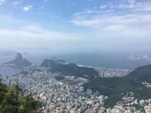 里約Rio